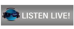 listen live player